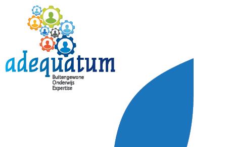 Adequatum